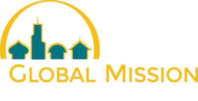 global-mission-centers-gc-logo
